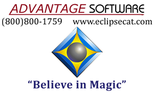Click Here to Visit Advantage Software!